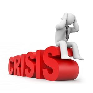 Schuldeisers leggen zich niet neer bij einde faillissement
